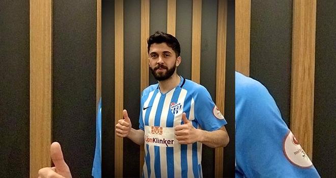 Erbaaspor'da 11 Transfer