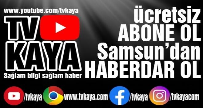 Youtube TV KAYA -Sağlam Bilgi, Sağlam Haber-