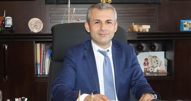 Çarşamba Tarım Müdürü Akman: DİTAP çiftçinin 'sanal marketi'