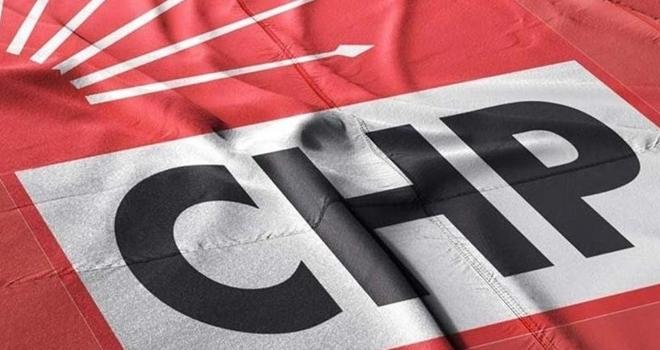 CHP İstanbul'da faaliyetlerine online devam etme kararı aldı