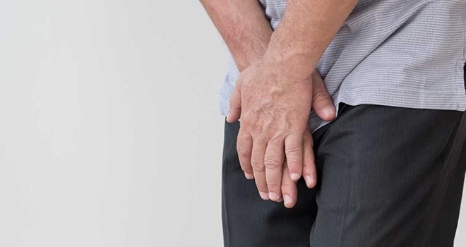 Prostat Kanserinden 2 Saatte Kurtulma Müjdesi