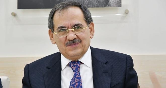 Başkan Demir: Üretim ve istihdamı arttıkça Samsun kazanacak
