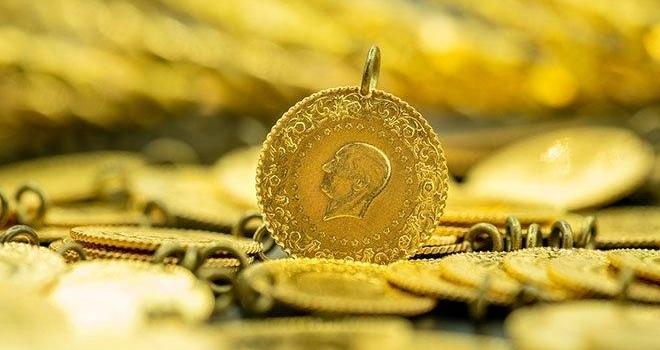 Altın fiyatları son durum: Gram altın kaç para oldu?