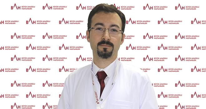 '4 Boyutlu Ultrason Hamilelikte Önemli'