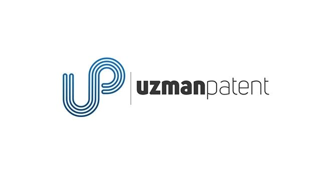 Patent Sorgulama