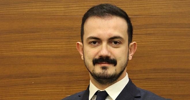SAMGİAD Başkanı Öztekin: Firmalar onlinesatışa döndü