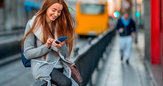ESET, Google Play'ın koruyucularından biri oldu