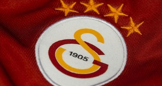 Galatasaray'da 2 futbolcunun Kovid-19 testi pozitif çıktı