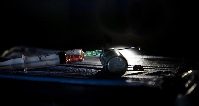 DSÖ Genel Direktörü Ghebreyesus: Kovid-19 aşısında tünelin sonunda ışık göründü