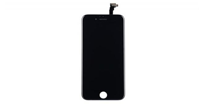 En Uygun İphone 6 Ekran Fiyatı Telefon Parçası'nda!