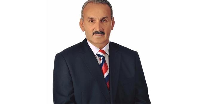 AK Parti Samsun İl Başkan Adayı Teyyare: Eşi dostu delege yaptılarAK Parti'ye bildireceğiz