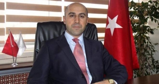 Anadolu Sağlık Sen Genel Başkanı Taşkın: Bakanlık personeli tek seferde almalı