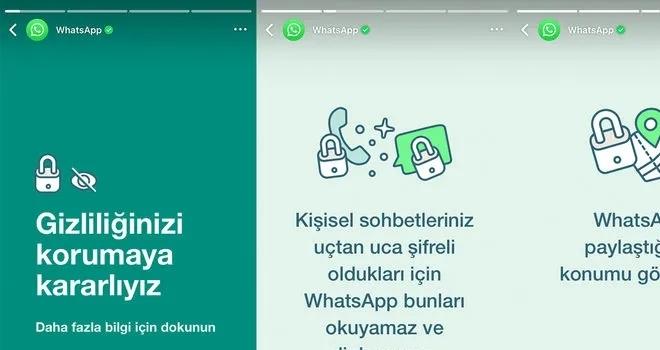 Aşının yan etkisi oldu mu? Cumhurbaşkanı Erdoğan'dan açıklama
