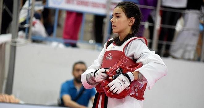 Terme Taekwondo başarıya doymuyor
