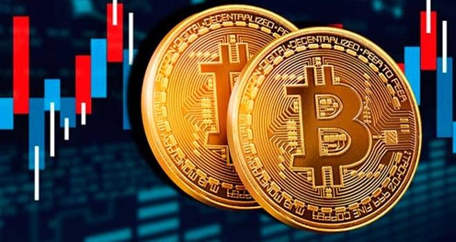 Bitcoin ve Kripto para sektörü güvene odaklandı!