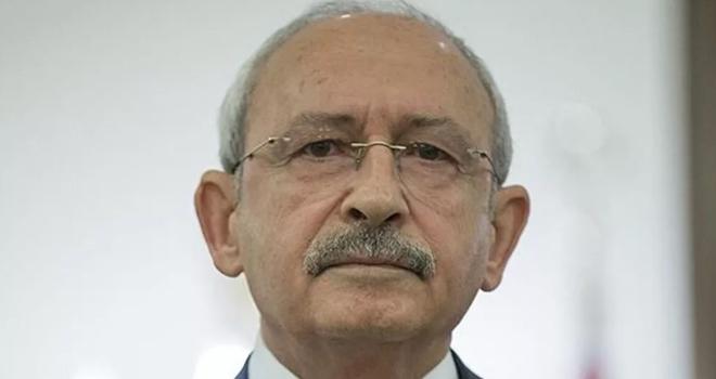 Kılıçdaroğlu'ndan Bakan Koca'nın aşı davetine yanıt