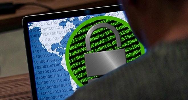 Yetersiz siber güvenliğin faturası çok ağır oluyor