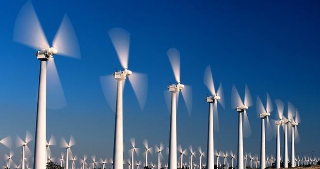 Avrupa'da Türk Rüzgarı Esiyor