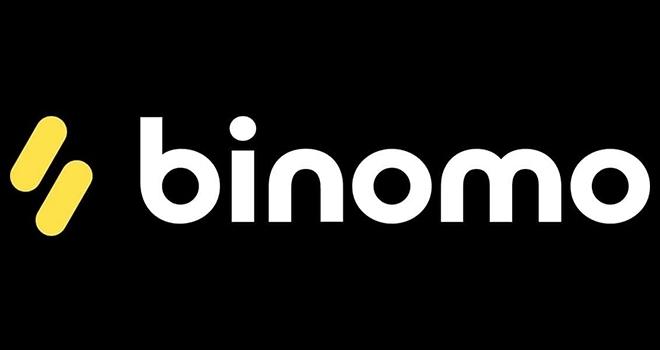 Binomo Türkiye Nedir? Ticaret platformuna genel bakış