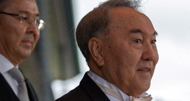 Ülke Şokta! Eski Cumhurbaşkanı da Koronavirüsüne yakalandı