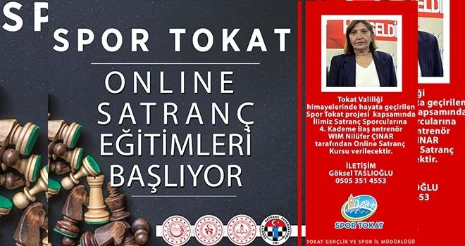 Ta Online