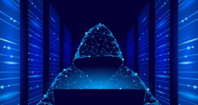 DDoS saldırılarının sayısı yüzde 73 düşse de tehdit hâlâ devam ediyor