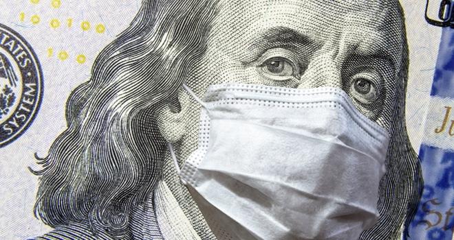 Yıl sonu finansal tabloları için şirketlere uyarı: Pandemi tüm hesapları değiştirdi