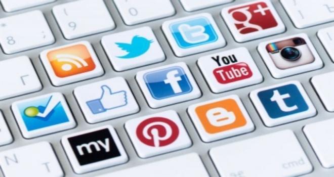 Dijital Pazarlamada Sahte Reklam Tuzağına Düşmeyin
