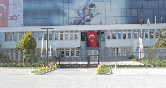 Samsun'da Spor Tesisleri Açılacak Mı?