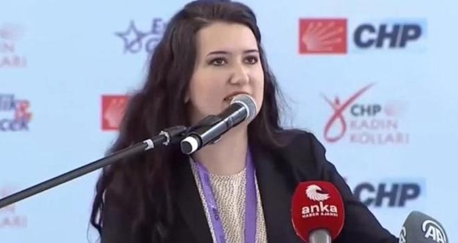 CHP'den erken seçim açıklaması