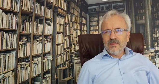 Ahmet Seven: Terör SevicilereRıza Gösterilmez