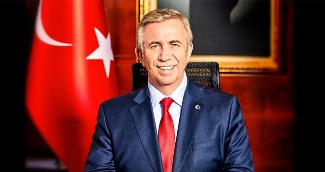 Ankara'da koronavirüs vaka sayısı fırladı! Mansur Yavaş yasak getirdi