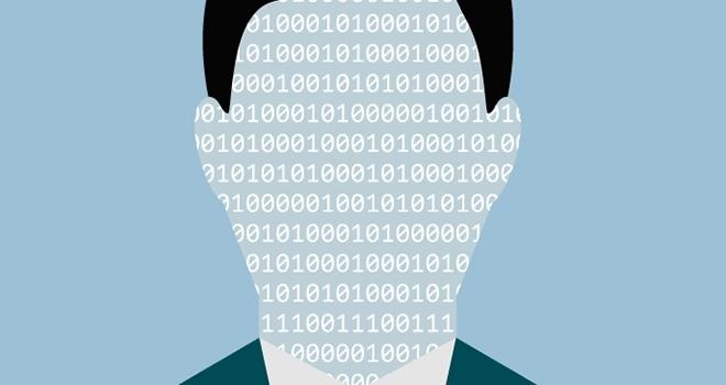 En yaygın 5 siber dolandırıcılık yöntemi