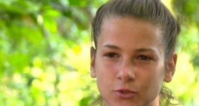 Survivor Nisa aşkını ilan etti