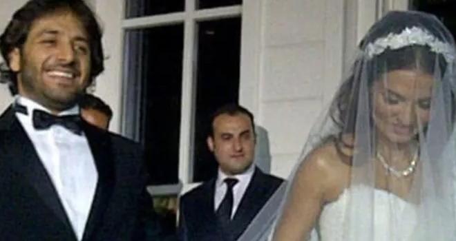 Ünlü ekran yüzü Ebru Akel boşandı! 8 yıllık evlilik tek celsede bitti