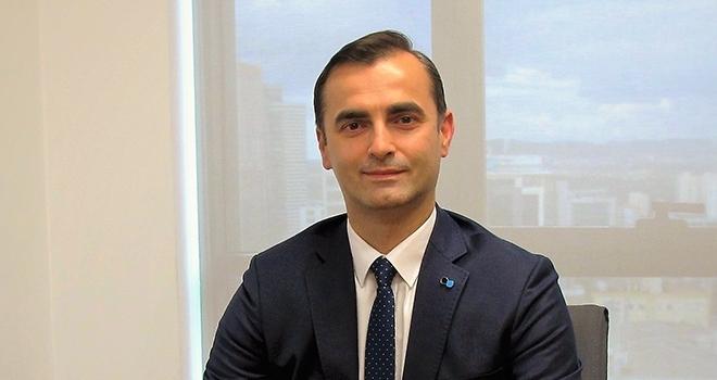 Anadolubank ve Marsh Türkiye'den iş birliği