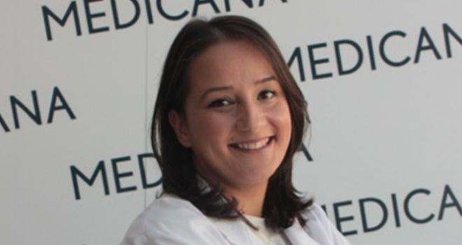 Opr. Dr. Çil: Sünnet uzman ellerde yapılmalı