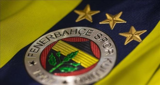 Fenerbahçeli bir oyuncu ile bir çalışanda koronavirüs bulgularına rastlandı