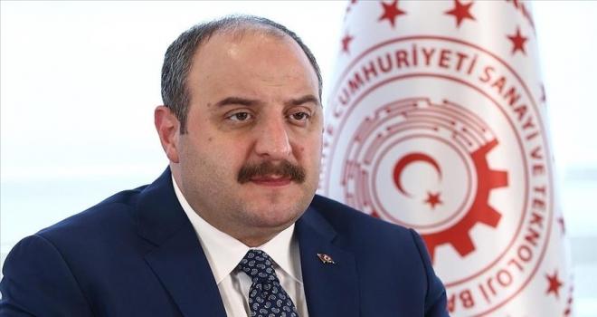 Türk sanayi ve teknoloji ekosistemine güç katacak tarihi adım atıldı
