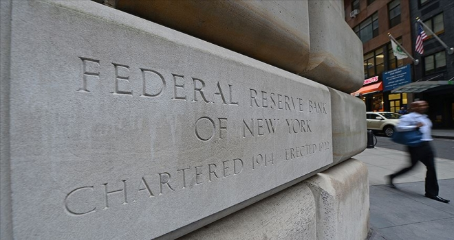 Fed'in sınırsız desteğinin etkileri piyasaların merceğinde
