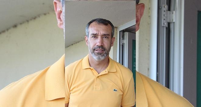 Çarşambaspor Teknik Direktörü Kenan Yelek: Bay Geçeceğimiz Haftada Önemli Galibiyet Aldık