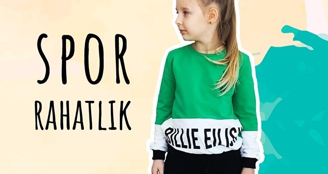 Her Mevsim Şıklık İçin Doğru Adres: Bella Giyim