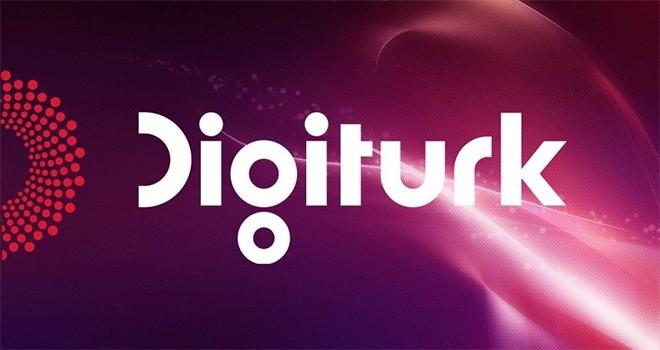 Samsun'da Yeni Üyelere Özel Digiturk Paketleri