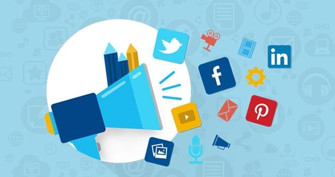 Sosyal Medya Danışmanlığı Hizmetlerinin Önemi
