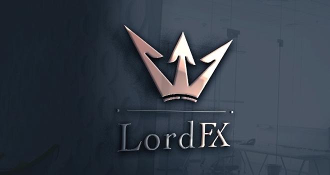 LordFx ile İlgili Merak Ettikleriniz