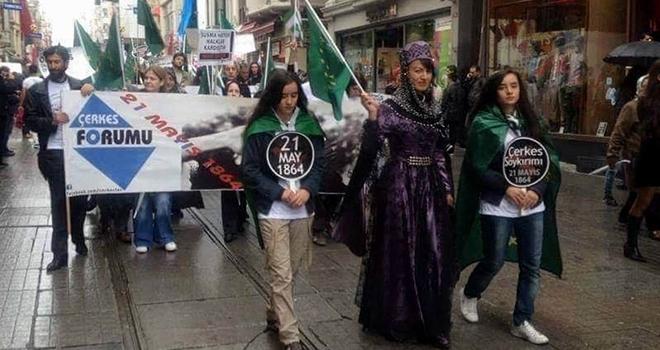 Muammer Akgül:BM SoykırımınSuç Ortağı