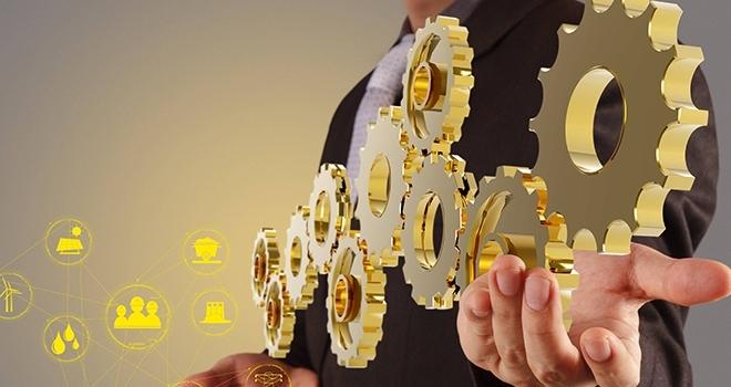 Koronavirüs döneminde, işletmelerin hayata geçirmesi gereken 5 adım nedir?