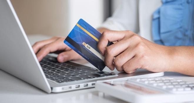 Kaspersky, banka dolandırıcılarının neden olduğu ortalama hasarın olay başına 46 dolar olduğunu bildirdi