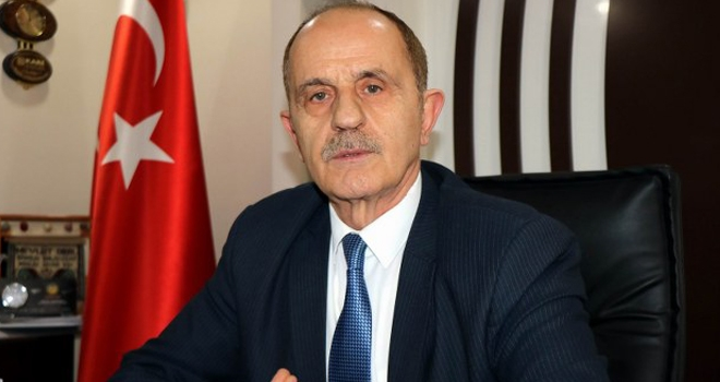 Samsun'da Kayıtdışı Emlakçıların İşi Zor!