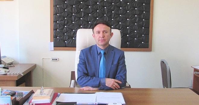 Ladik HEM'de KPSS kursu kayıtları başladı